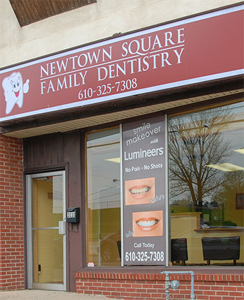 general family dentist, cosmetic dentist, dentures, teeth whitening, cleaning